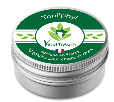 toniphyl
